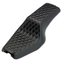 Biltwell Inc. Black Diamond Continental Seat