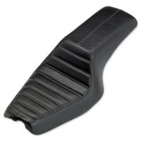 Biltwell Inc. Black Tuck n' Roll Continental Seat