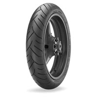 Dunlop RoadSmart 120/70ZR17 Front Tire