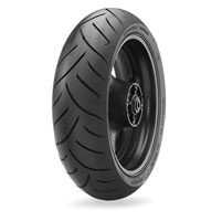 Dunlop RoadSmart 160/60ZR17 Rear Tire