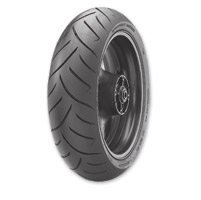 Dunlop RoadSmart 190/50ZR17 Rear Tire