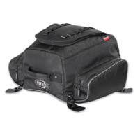 Iron Rider Frenzy Tail Bag
