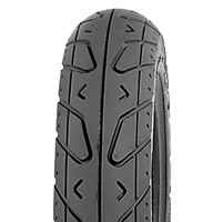 Kenda Tires K324 3.00-10 Front/Rear Tire