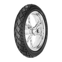 Metzeler ME880 Marathon 120/90B18 Front Tire