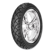 Metzeler ME880 Marathon 130/70B18 Front Tire