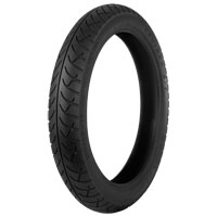 Kenda Tires K671 Cruiser 100/90-19 Front Tire