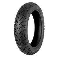Kenda Tires K671 Cruiser 130/90-16 Rear Tire