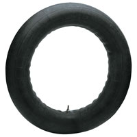 Drag Specialties Inner Tube 5.00-15