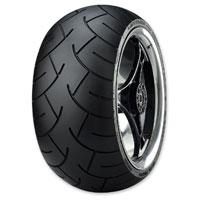 Metzeler ME880 Marathon 180/70R16 Rear Tire
