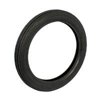 Avon MKII Speedmaster 3.25-19 Front Tire