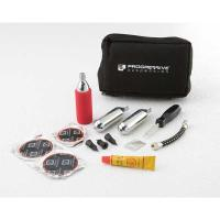 Progressive Suspension Tire Repair Kit