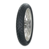 Avon AM41 Venom 120/90-18 Front Tire
