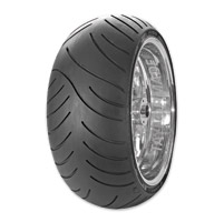 Avon AM42 Venom-R 330/30R17 Rear Tire