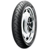 Dunlop Elite 3  MM90-19 Front Tire