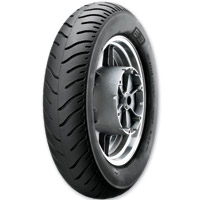 Dunlop Elite 3 MU90B16 Rear Tire