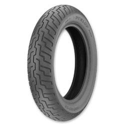 Dunlop D404 120/90-17 Front Tire