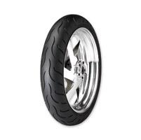 Dunlop D208 120/70ZR19 Front Tire