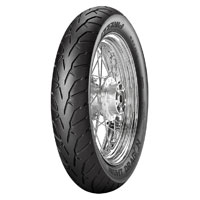Pirelli Night Dragon 100/90-19 Front Tire
