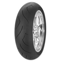 Avon VP2 Supersport 160/60R-17 Rear Tire