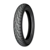 Michelin Pilot Activ 120/80V16 Front Tire