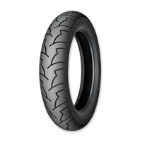 Michelin Pilot ACTIV 120/90H-18 Rear Tire