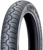Kenda Tires K673 Kruz 110/90-19 Front Tire