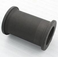 V-Twin Manufacturing Front Axle Spacer