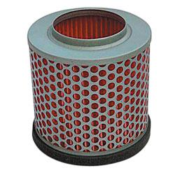 HiFlo Air Filter  HFA1925*