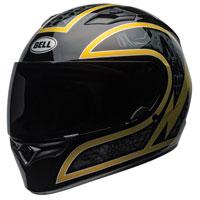 Bell Qualifier Scorch Full Face Helmet