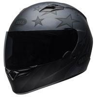 Bell Qualifier Honor Full Face Helmet