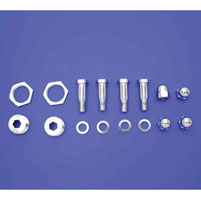 Colony Complete Rocker Rebuild Kit