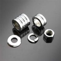 Colony Axle Spacer Kit