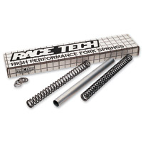 Race Tech Fork Spring