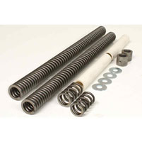 Drag Specialties Lowering Kit