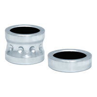 Covingtons Customs Axle Spacers