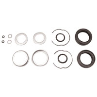 J&P Cycles® Deluxe Fork Seal Kits
