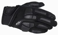 Alpinestars Raven Gloves