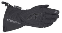 Alpinestars Radiant Drystar Gloves