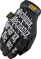 Mechanix Wear Original Mechanix Gloves