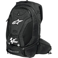 Alpinestars MotoGP Charger Backpack