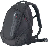 Alpinestars Commuter Backpack