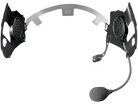 Nolan N-COM Basic Kit for 2 for N43, Trilogy, N90/S and N103 Helmets