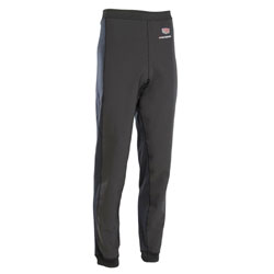 Firstgear Winter Base-Layer Pants