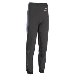 Firstgear Winter Base-Layer Pants