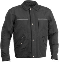 River Road Canyon Jacket