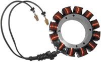 Standard Motorcycle Products Stator
