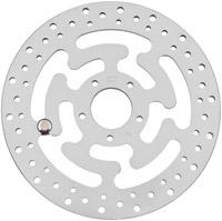 OEM Style Mirror Polished Rotor