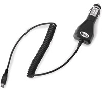 Cardo Scala Rider G4 Headset Car Charger