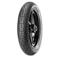 Metzeler Lasertec 100/90-18 Front Tire