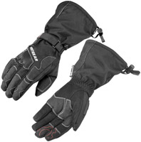 Firstgear Master Waterproof/Breathable Textile Gloves